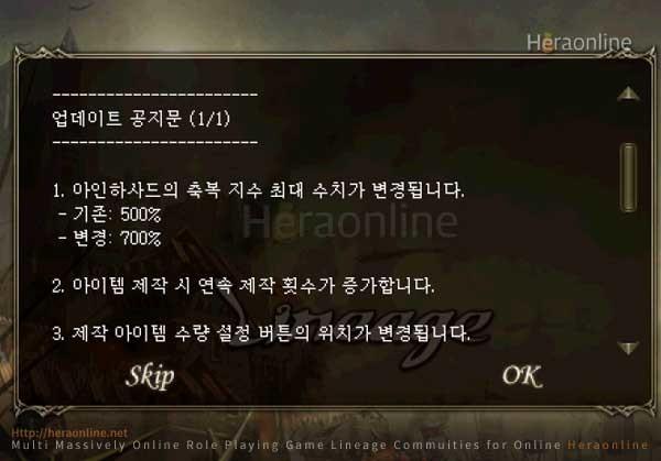 sss5001_01b.jpg