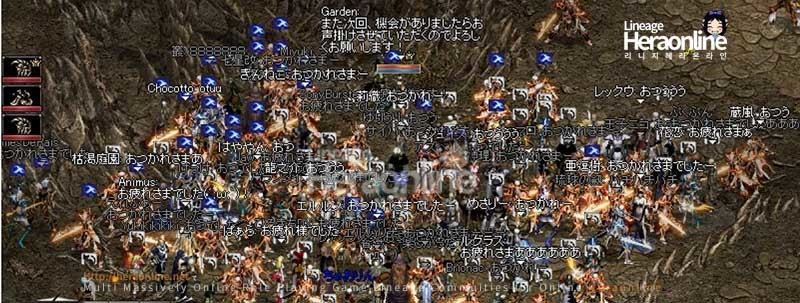 sss6974_03b.jpg