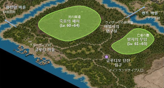 sss6732_00_01b.jpg