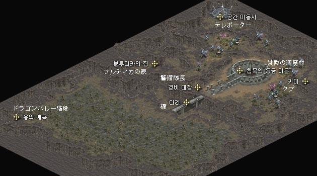 sss6748_00_01b.jpg